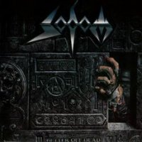 Sodom-Better Off Dead
