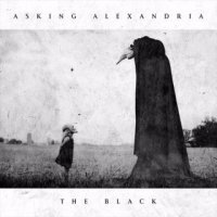 Asking Alexandria-The Black