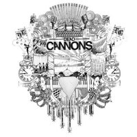 Dead Cannons-Nothing Does Until It Is