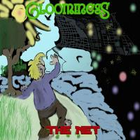 Gloominess-The Net