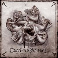 Deadend in Venice-A View From Above