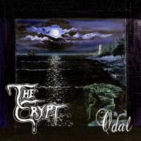 The Crypt-Odal