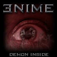 Enime-Demon Inside