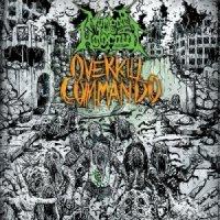 Nuclear Holocaust-Overkill Commando