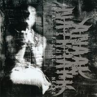 Anaal Nathrakh-Total Fucking Necro (Compilation, Remastred, Re-released 2003)