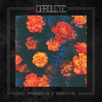 Obsolete-Animate//Isolate