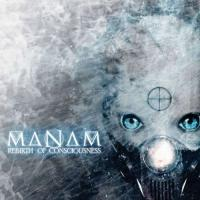 Manam-Rebirth of Consciousness