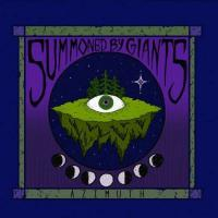 Summoned By Giants-Azimuth