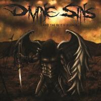 Divine Sins-And the Rest Is Silence