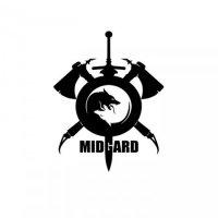 Midgard - Wolf Clan mp3