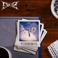 Dyces-Psychopath