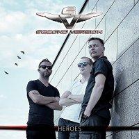 Second Version-Heroes