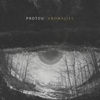 ProtoU-Anomalies