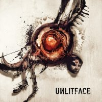 Unlit Face-Everlasting Transformation