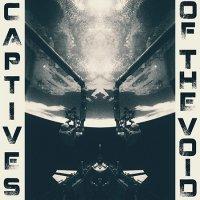 Captives Of The Void-Captives Of The Void