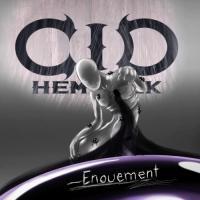 Cid Hemlock-Enouement