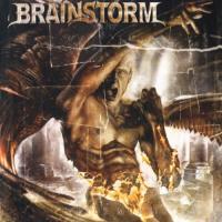 Brainstorm-Metus Mortis