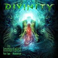 Divinity-The Immortalist, Pt. 2 - Momentum