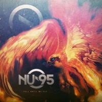 NU-95-Fall Until We Fly
