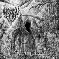 Woeful Echo-The Emptiness