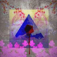 めどいさん (Medoi The Maid)-Spirits Of Loathe In Bloom