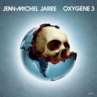 Jean-Michel Jarre-Oxygene 3