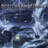 Southern Cross-Las Voces del Éxodo