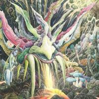 Cody Carpenter-Force Of Nature