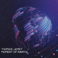 Thomas Jamet-Moment of Inertia