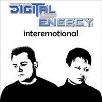 Digital Energy-Interemotional