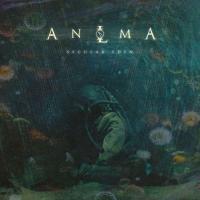 Anlma-Secular Eden