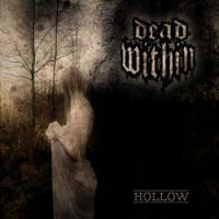 Dead Within-Hollow