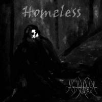 Asahara-Homeless