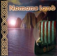 Nomans Land-The Last Son of the Fjord