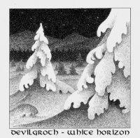Devilgroth-White Horizon