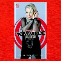 Kim Wilde-Pop Don't Stop. Greatest Hits (Collector's Edition)
