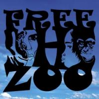Free Human Zoo-No Wind Tonight...
