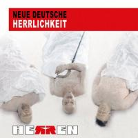Herren-Neue Deutsche Herrlichkeit