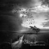 Mehida-The Eminent Storm