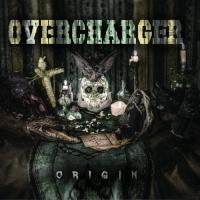 Overcharger - Origin mp3