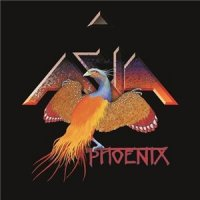 Asia-Phoenix [Special Edition]