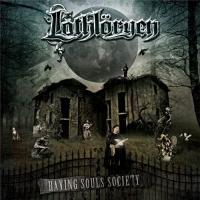 Lothloryen-Raving Souls Society