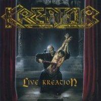 Kreator-Live Kreation