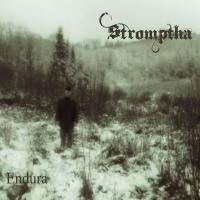 Stromptha-Endura