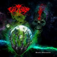 Eschaton-Death Obsession