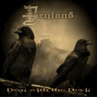 Dryland-Deal With The Devil