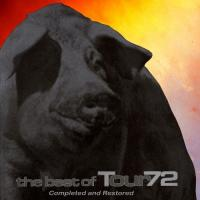 Pink Floyd-The Best Of Tour \'72
