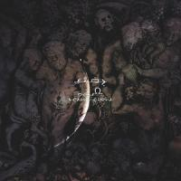 MH OV - ΔΑΗΜΩΝ / Fallen Angel mp3