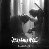 Meadows End-Sojourn