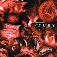 Century-The Secret Inside